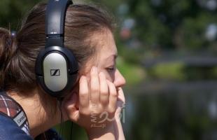 سماعات الأذن تنهي حياة رجل في تايلند