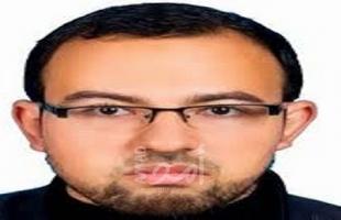 الاعتقال الإداري ضد الأسرى جريمة دولة