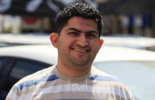 """سلطات الاحتلال تفرج عن الصحفي """"مجاهد بني مفلح"""""""