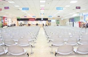 حكومة رام الله تفرض الحجر الصحي على القادمين عبر معبر الكرامة بأريحا
