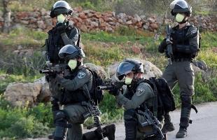 إعلام عبري: اصابة جنديين اسرائيليين خلال مواجهات كفر قدوم
