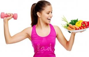 6 عادات صحية تحميك من خطر الإصابة بالأمراض المزمنة