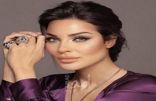 حقيقة دخول نادين نسيب نجيم وعائلتها في قوائم المفقودين بعد انفجار بيروت