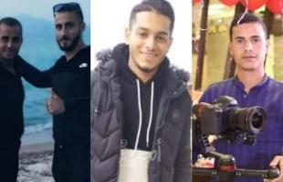 سجن  (5) شبان من غزة في اليونان.. ومناشدات للسفارة الفلسطينية