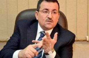 وزير الإعلام المصري يكشف عن مصدر تفشي فيروس كورونا في مصر