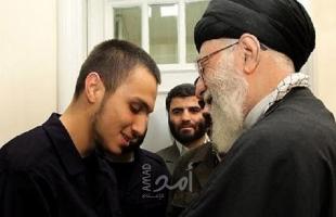 وسائل إعلام تكشف شخصية المستهدف من غارة المصنع: مصطفى عماد مغنية