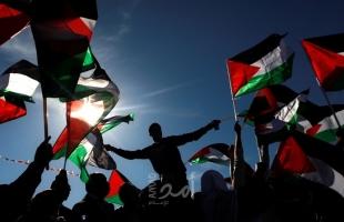 بالأسماء -  وثيقة تطالب بتشكيل لجنة طوارئ فلسطينية موحدة