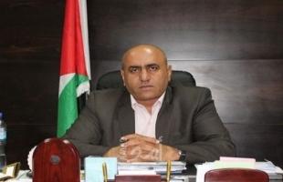 محافظ جنين: فتح معبر الجلمة لدخول أهلنا من فلسطينيي الداخل المحتل ابتداءً من الثلاثاء