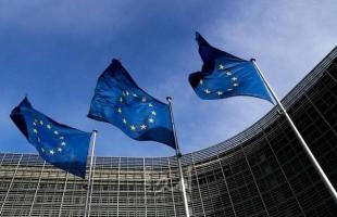 الاتحاد الأوروبي: لن نعترف بالتغييرات على حدود 1967 ويدعو إسرائيل بالتخلي عن خطة الضم