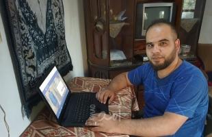 التعليم الجامعي عبر الانترنت في زمن الكورونا ينافس الحرم الجامعيويفتح افق جديدة بأساليب متطورة