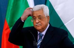 خلال لقاء النائب العام.. عباس يشيد بالجهود المبذولة لخدمة قطاع العدالة