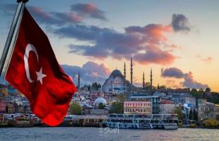 الخارجية التركية ترفض تصريحات الاتحاد الأوروبي بشأن مدينة فاروشا القبرصية