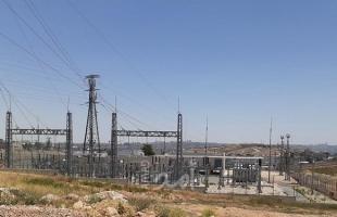 كهرباء القدس تؤكد عدم فصل الكهرباء عن المشتركين خلال فترة الإغلاق