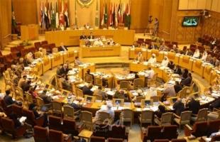 """البرلمان العربي يحمل المجتمع الدولي مسؤولية  الصمت عن جرائم إسرائيل في """"الشيخ جراح"""""""