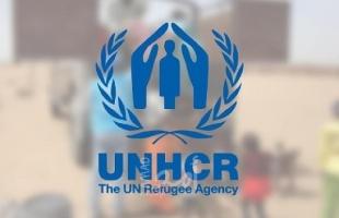مفوضية اللاجئين تدعو لجمع 186 مليون دولار لحماية الفارين فى منطقة الساحل الأفريقي
