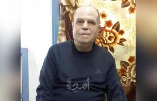 """هيئة الأسرى: باستشهاد الأسير """"الغرابلى"""" يرتفع عدد شهداء الحركة الأسيرة إلى 224"""