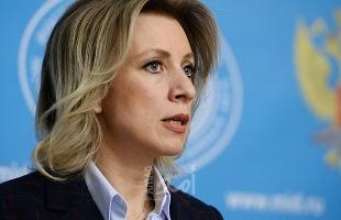 روسيا تحذر إسرائيل من تبعات ضم الأراضي الفلسطينية:  ستؤدي إلى العنف