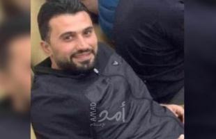 """حزب الله يعلن مقتل """"علي جواد"""" أحد عناصره في سوريا.. وإعلام عبري يحذر من الرد"""