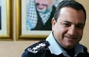 ايقاف مدير فرع شرطة المرور بمحافظة الخليل عن العمل لهذا السبب !