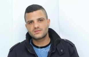 """مخابرات الاحتلال تعيد اعتقال الأسير المحرر """"بكر المغربي"""" بعد لحظات من الإفراج عنه"""