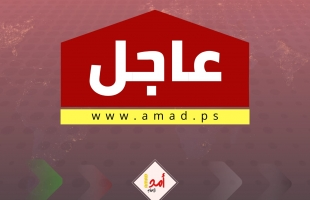 #زلزال_السودان.. حمدوك رهن الإقامة الجبرية واعتقال عدد من الوزراء
