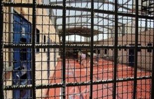 أسيران يدخلان أعوامًا جديدة داخل سجون الاحتلال