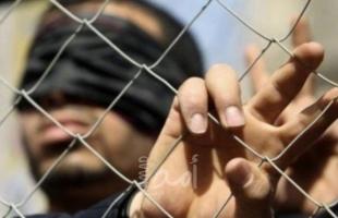مركز فلسطين: في يوم الأسير 4500 أسير يحتاجون لكل أشكال الدعم والمساندة