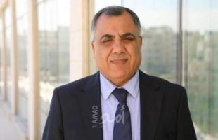 """ملحم: جيش الاحتلال يعيق دخول رئيس الوزراء """"د.اشتية"""" إلى جنين"""