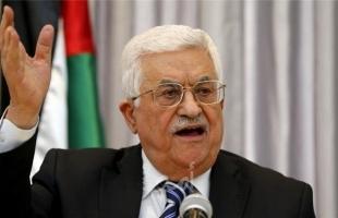 صحيفة لبنانية: هل فقد الرئيس محمود عباس شرعيته؟