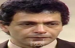 الموت يغيب الفنان المصري إبراهيم الشرقاوي
