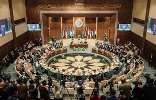 الجامعة العربية ترحب بالإفراج عن 8 من الموقوفين فى ليبيا