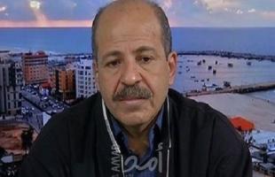 انعكاسات خطة الضم على الاقتصاد الفلسطيني