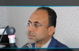 محلل: المشيشي أمام خيارين لتشكيل الحكومة في تونس فيديو