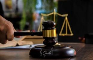 النيابة العامة تباشر التحقيق في وفاة نزيل بمركز إصلاح وتاهيل بيت لحم