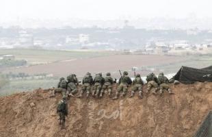 إعلام عبري: إسرائيل غير مستعدة لتلبية مطالب غزة بالكامل وحماس ليس لديها ما تخسره