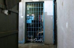 شرطة حماس تفرج عن (53) غارماً من شمال غزة