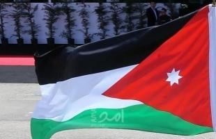 الأردن: لا خطط حالياً لتشغيل رحلات مباشرة مع سوريا