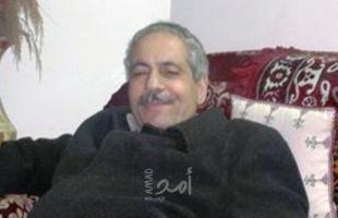 حزب الشعب: تشييع جثمان الصحفي مصطفىالبربار مع الالتزام باجراءات السلامة الصحية