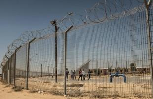 قوات الاحتلال تستدعي أسيرين محررين من جنين