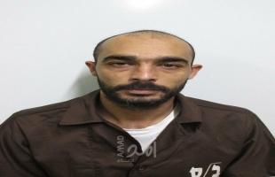 الشاباك يعلن اعتقال متهم بتقديم معلومات لحماس عن مواقع عسكرية