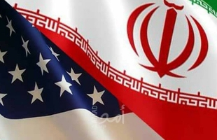 طهران تطلب من واشنطن الإفراج عن 10 مليارات دولار
