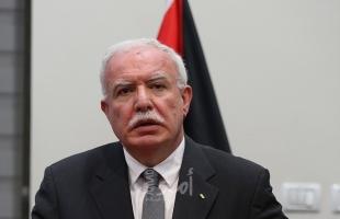 المالكي يتوجه إلى تركيا للمشاركة في منتدى انطاليا الدبلوماسي