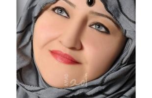وفاة نعيمة المشايخ والدة الأديبة د. سناء الشعلان