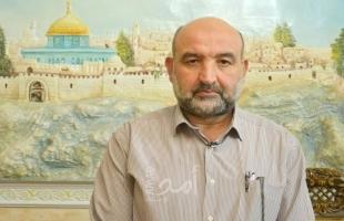 حماس: عجلة الانتخابات لن تعود للوراء ولن نقبل جمود الحياة السياسية