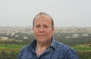 محكمة الاحتلال تقرر تمديد الاعتقال الإداري للأسير عماد البرغوثي