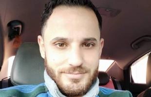 """نابلس: عائلة الشهيد """"بلال رواجبة"""" تطلق حملة لاستعادة جثمانه"""