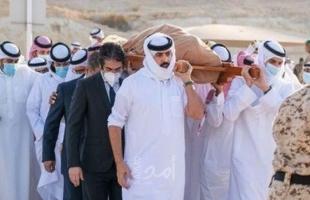 البحرين تودع أكثر رئيس وزراء بقاء في السلطة في العالم