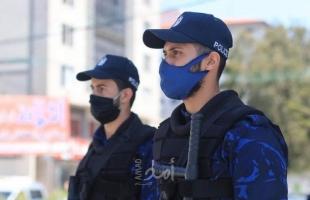 """غزة: الشرطةتُعلن نيتها تشكيل دائرة """"شرطة السياحة"""""""