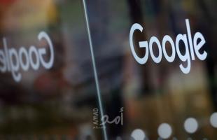 """""""غوغل"""" تحذر مستخدمي متصفح """"كروم"""""""
