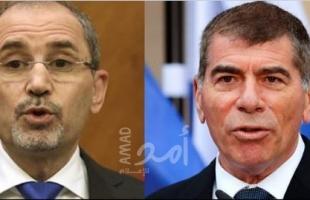 """صحيفة عبرية تكشف عن لقاء سري إسرائيلي أردني أعاد """"الدفء"""" للعلاقات"""